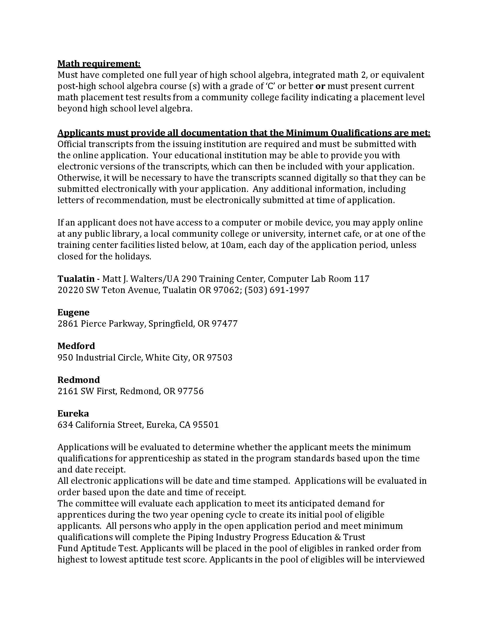 unique hvac installer sample resume resume daily